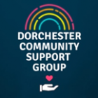 DorchesterComSupGroup