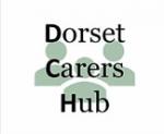 carers hub green